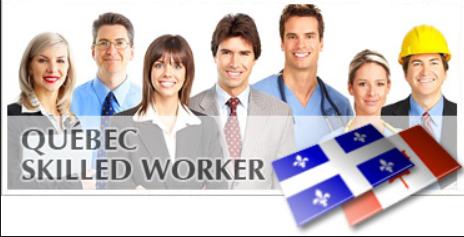 Квебек перейдет к новой системе отбора иммигрантов в обозримом будущем