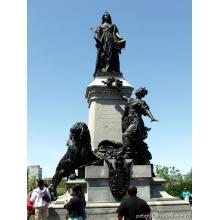 День Виктории в Канаде