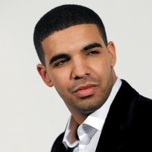 Концерт Drake сегодня вечером