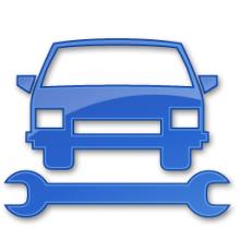 Автомастерская Maxel-Auto