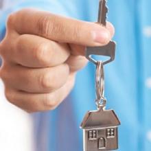 Рынок недвижимости Канады взял новую высоту