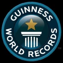 «Книги рекордов Гиннеса»