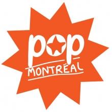 Фестиваль POP Montreal 2015. Часть 1