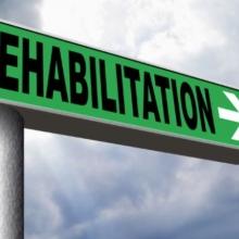 Уголовная реабилитация как часть иммиграционного процесса