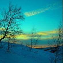 Астрологический прогноз на неделю 27 февраля - 5 марта