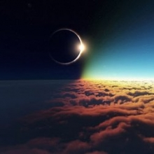 Астрологический прогноз на март 2015 года