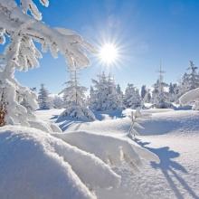 Астрологический прогноз на неделю 13 - 20 февраля, время по Монреалю